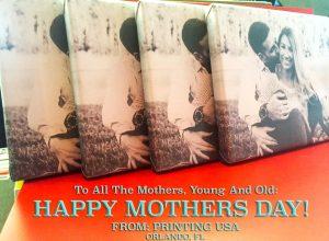 Mothers Day Printing USA